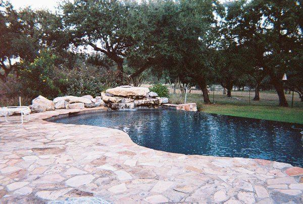 concrete pool sealer