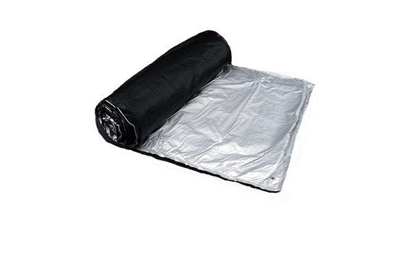 Concrete Curing Blankets Concrete Cold Weather Protection